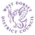 West Dorset Motorhome Overnight Parking Proposal