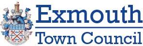 Exmouth Town Council