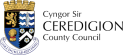 Ceredigion Council Trials Motorhome Stopovers