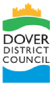 Dover Parking Consultation