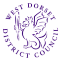 West Dorset Motorhome Overnight Parking Proposal