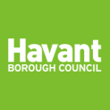 Hayling Island Motorhome Overnight Parking to be Banned