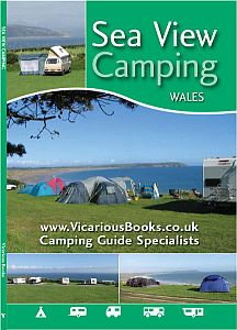 Seaview Camping Wales