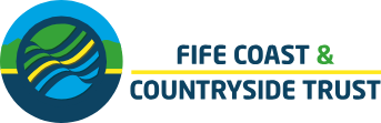 Fife Coast and Countryside Trust